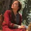Imagem 7 do filme O Jovem Messias