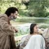 Imagem 16 do filme O Jovem Messias