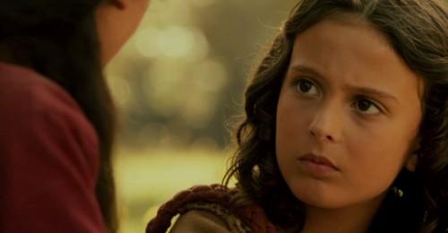 Imagem 5 do filme O Jovem Messias