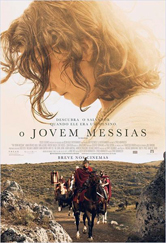 Poster do filme O Jovem Messias