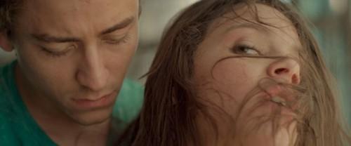Imagem 5 do filme Jonas