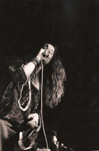 Imagem 3 do filme Janis: Little Girl Blue