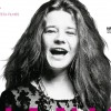 Imagem 1 do filme Janis: Little Girl Blue