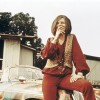 Imagem 6 do filme Janis: Little Girl Blue