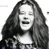 Imagem 8 do filme Janis: Little Girl Blue