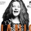 Imagem 9 do filme Janis: Little Girl Blue