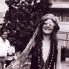 Imagem 15 do filme Janis: Little Girl Blue