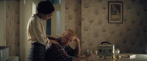 Imagem 4 do filme Loving - Uma História de Amor