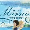 Imagem 1 do filme Quando Estou com Marnie