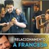 Imagem 1 do filme Relacionamento à Francesa