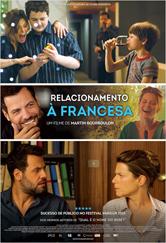 Poster do filme Relacionamento à Francesa