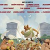 Imagem 12 do filme Asterix e o Domínio dos Deuses