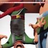Imagem 16 do filme Asterix e o Domínio dos Deuses