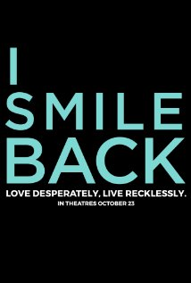 Imagem 1 do filme I Smile Back