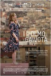 Poster do filme Olmo e a Gaivota