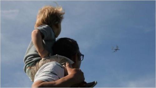 Imagem 3 do filme Caminho de Volta