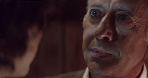Imagem 5 do filme O Clã