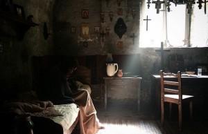 Imagem 1 do filme Exorcismos e Demônios