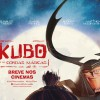Imagem 12 do filme Kubo e as Cordas Mágicas