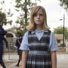 Imagem 17 do filme Ouija - Origem do Mal