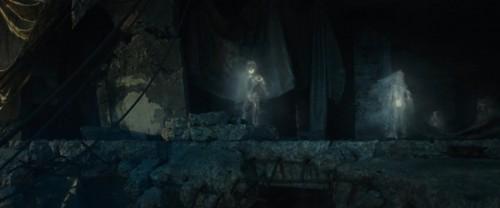 Imagem 3 do filme Spectral