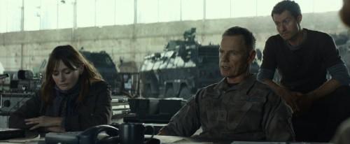 Imagem 5 do filme Spectral