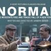 Imagem 5 do filme Norman - Confie em Mim