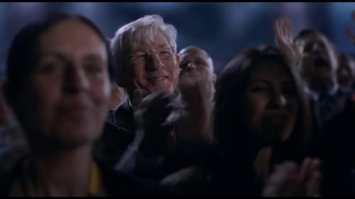 Imagem 2 do filme Norman - Confie em Mim