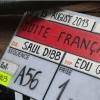 Imagem 1 do filme Suíte Francesa