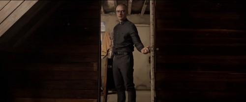 Imagem 2 do filme Fragmentado