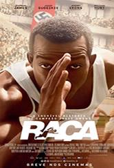Poster do filme Raça