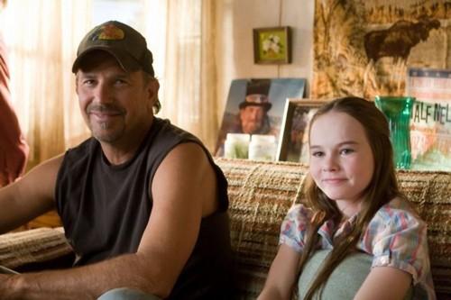 Imagem 4 do filme Promessas de um Cara de Pau