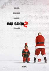 Assistir Online Papai Noel às Avessas 2 Dublado Filme (2017 Papai Noel às Avessas 2) Celular