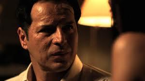 Imagem 2 do filme Combate Final