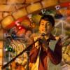 Imagem 5 do filme O Ídolo