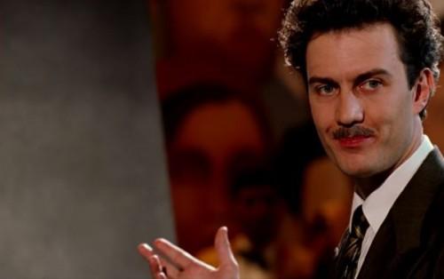 Imagem 4 do filme Chatô