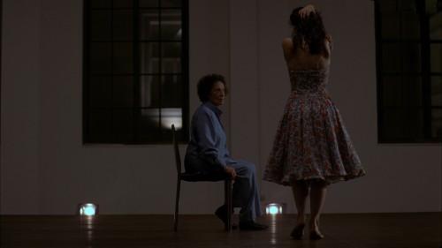 Imagem 1 do filme Em Três Atos
