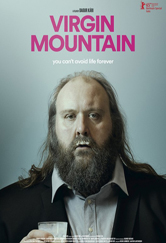 Virgin Mountain – 2015