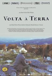 Poster do filme Volta à Terra