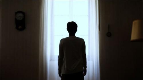 Imagem 4 do filme A Misteriosa Morte de Pérola