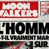Imagem 6 do filme Moonwalkers - Rumo à Lua