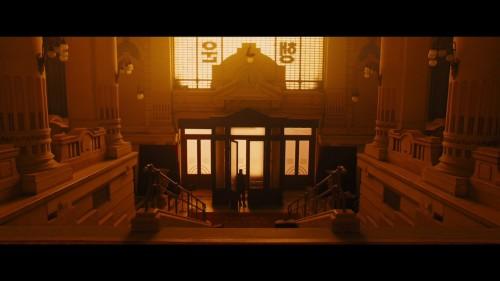 Imagem 2 do filme Blade Runner 2049