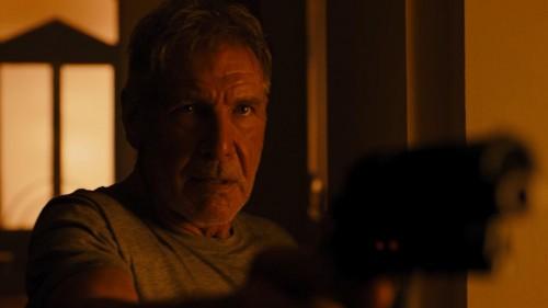 Imagem 3 do filme Blade Runner 2049