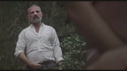Imagem 3 do filme Amor Eterno
