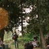 Imagem 14 do filme Amor Eterno