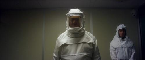 Imagem 3 do filme Aniquilação