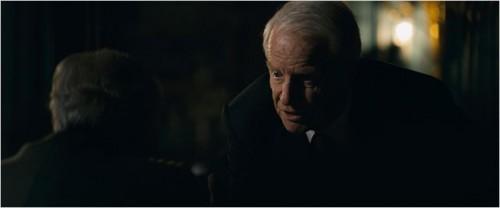 Imagem 5 do filme Diplomacia