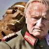 Imagem 10 do filme Diplomacia