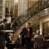 Imagem 13 do filme Diplomacia