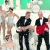 Imagem 7 do filme A Very Murray Christmas